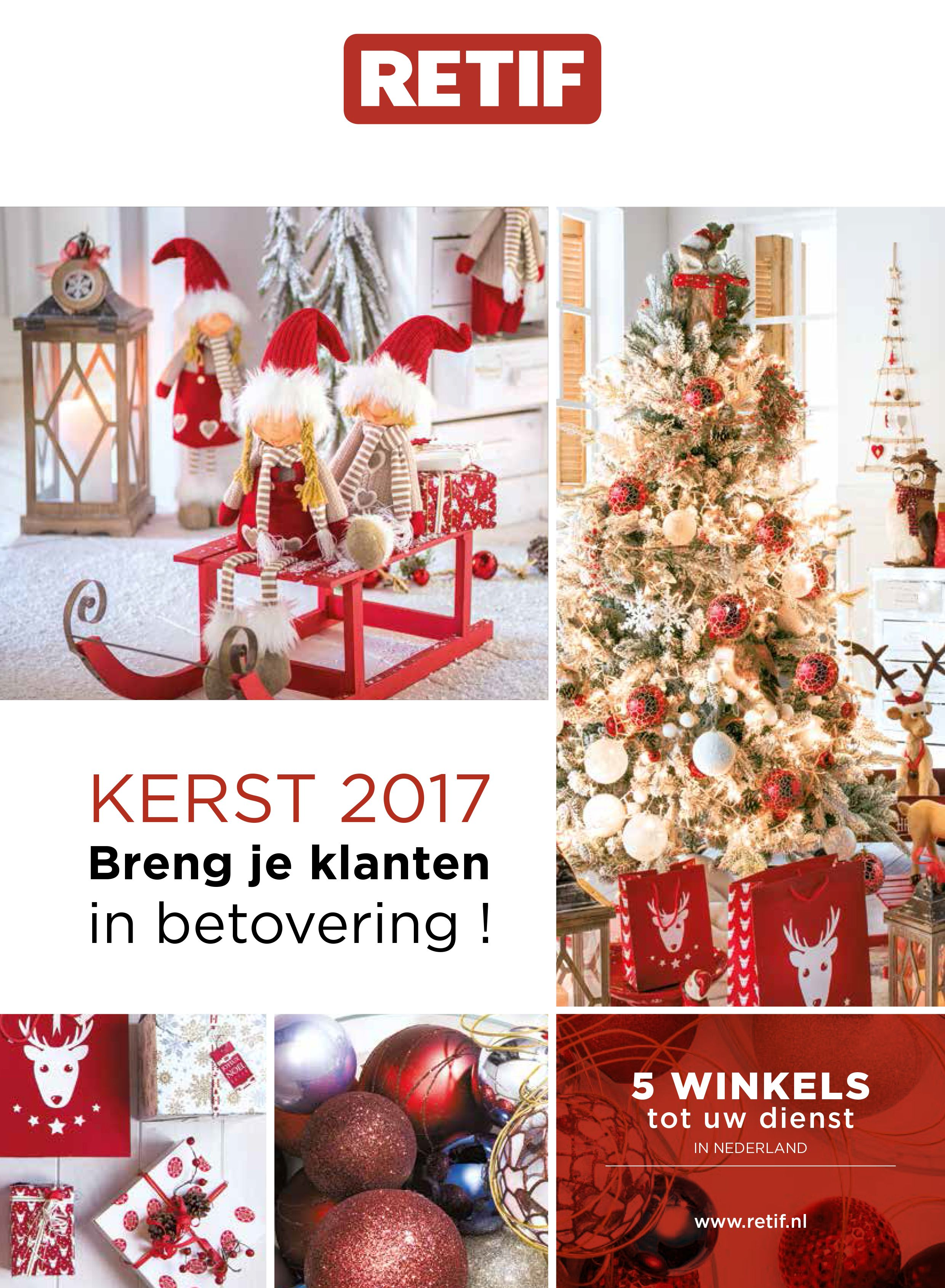 catalogus kerst 2017