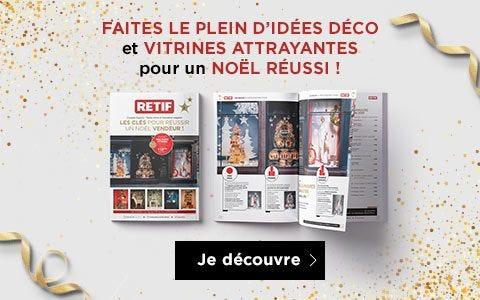 Catalogue Noël 2020