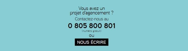 Projet agencement pharmacie