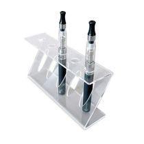 Supports E-cigarettes et E-liquides