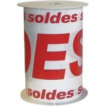 Affichage soldes et promotion