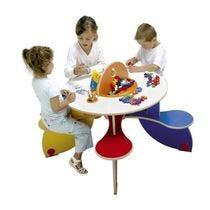 Mobilier Espace enfants
