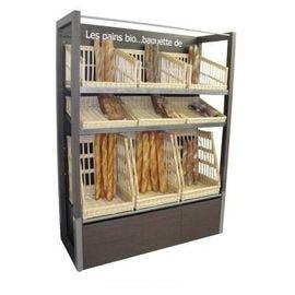 Meubles à pain