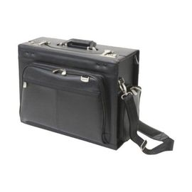 Mallette et attaché-case