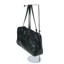 Porte sac