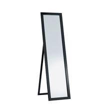 Miroir essayage