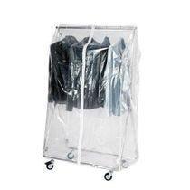 housses v tements portants cintres et textile retif. Black Bedroom Furniture Sets. Home Design Ideas