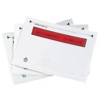 Enveloppe & pochette d'expédition