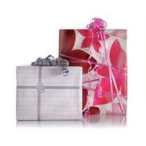 Papiers cadeaux et films polypropylènes