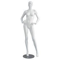 Mannequins femme