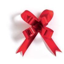 Rubans cadeaux