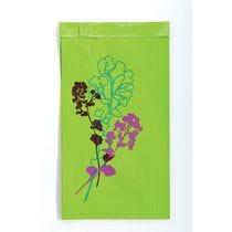 Pochettes et papier de soie