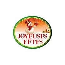 Etiquettes, Plumes & Noeuds