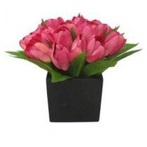 Bouquets & fagots