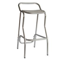 Tabouret, chaise de bar