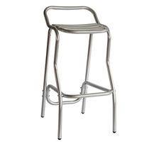 Tabouret, chaise de bar