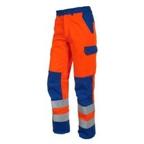 Pantalons et shorts de protection