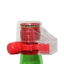 Antivol bouteille & Alcool