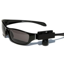 Antivol lunettes