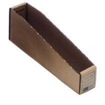 Bac carton
