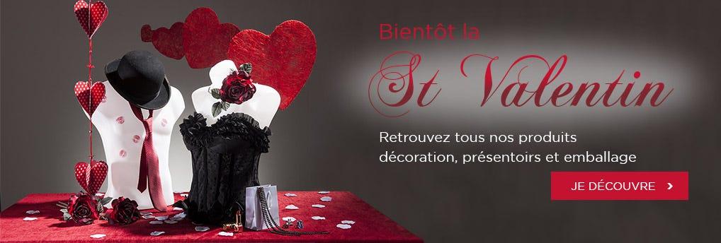 D coration commerce boutique et vitrine magasin retif for Retif decoration