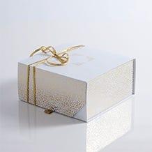 Boîtes cadeaux de Noël