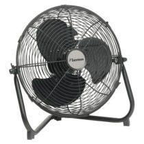 Ventilateur & Chauffage