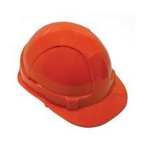 Casque et bonnet de protection