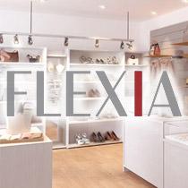 Collection Flexia