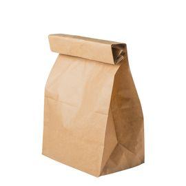 Sac kraft pour magasin sacs papier retif - Carton de demenagement pas cher ...