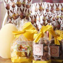 Sachet chocolat & confiserie