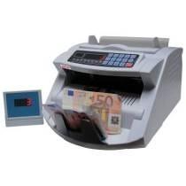 Compteuse & Trieuse à monnaie