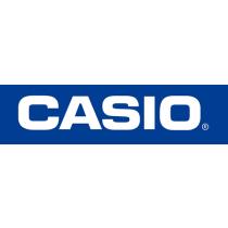 Caisse enregistreuse CASIO