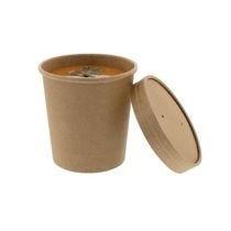 Gobelet et tasse