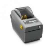 Imprimante étiquette code-barre
