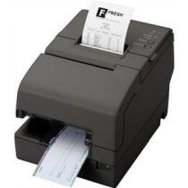 Imprimantes caisse