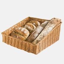 Manne à pain