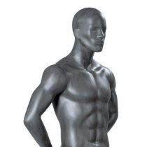 Mannequins homme