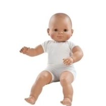 Mannequin bébé & poupon