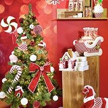 Noël Tradition