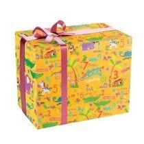 Papiers cadeaux enfants