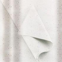 Papier de soie fantaisie
