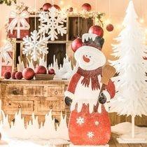 Noël Petits prix