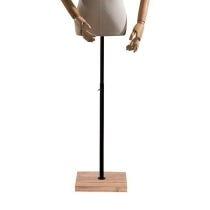 Socles & Pieds pour Mannequins & Bustes