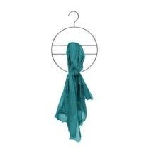 Présentoir foulards