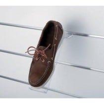 Présentoirs chaussures