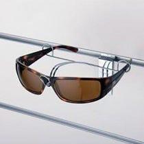 Présentoirs à lunettes