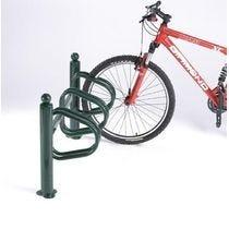 Râtelier à vélo