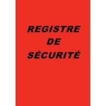 Registres légaux