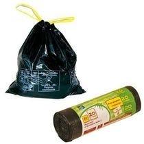 Sac poubelle & sac conteneur